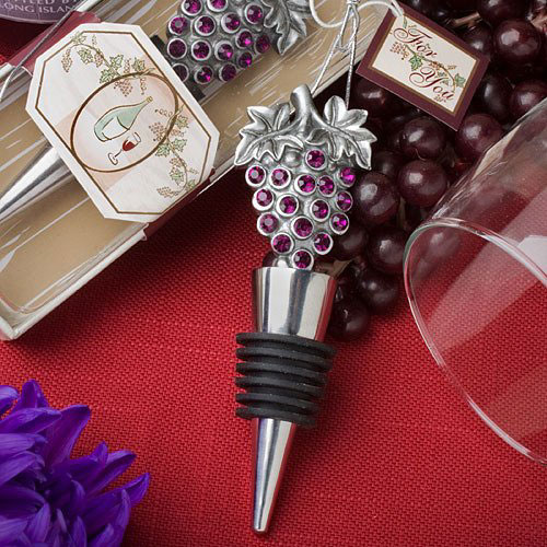 wine-stopper-wedding-favors