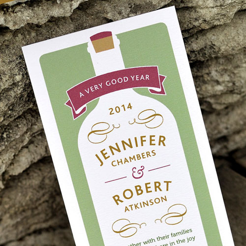 wine-wedding-invitations