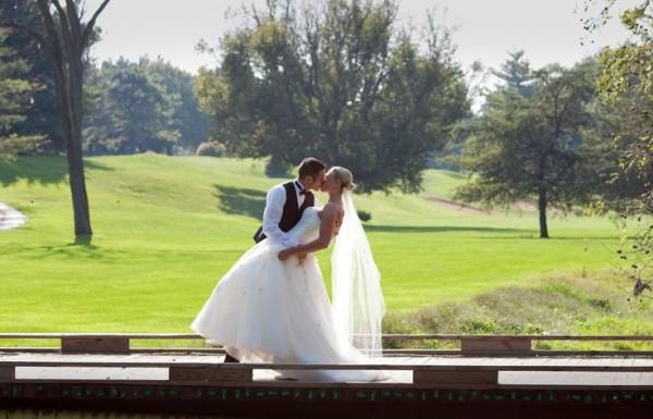 pikthis - Michigan Wedding Photography