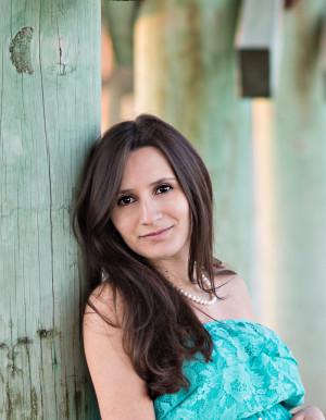 Alina Thomas Photography Virginia