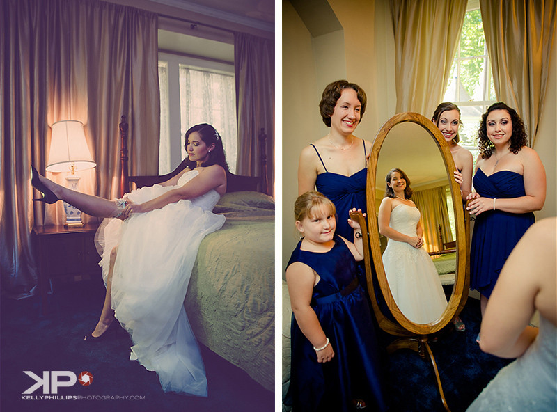 033_emily-dan-wedding-1463-144836