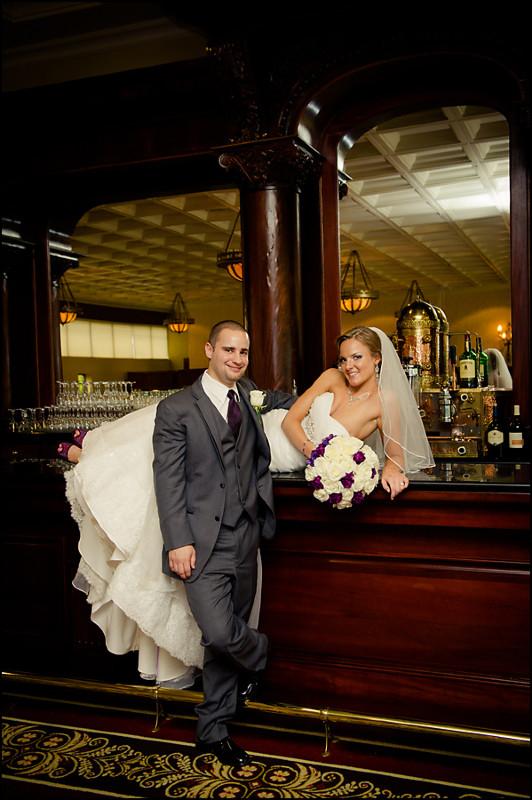 christine-mike-wedding-7265