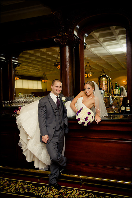 christine-mike-wedding-7265