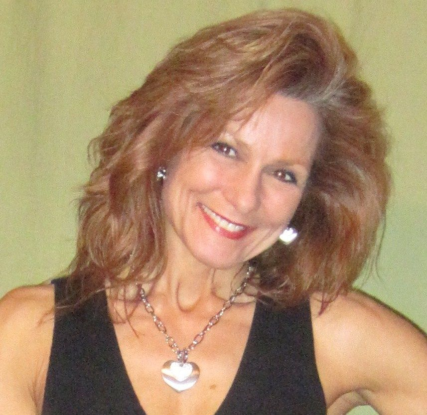 Sandie Lynch