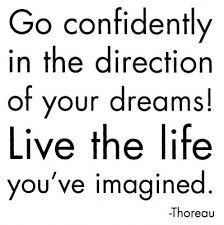 Go Confidently image