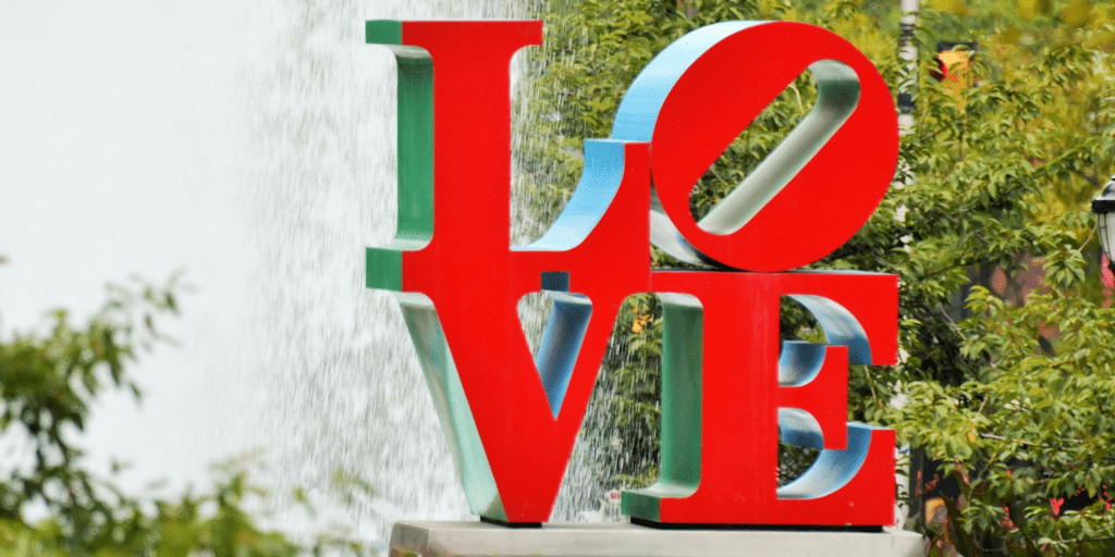 Carol Love blog