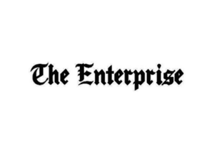 Enterprise News Article