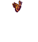 Easton Wings of Hope Logo