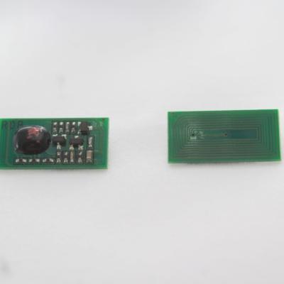 Chip Toner Magenta Ricoh 884964 (Nc-Rc2500Tm) Mpc 2000/2500/3000 15K