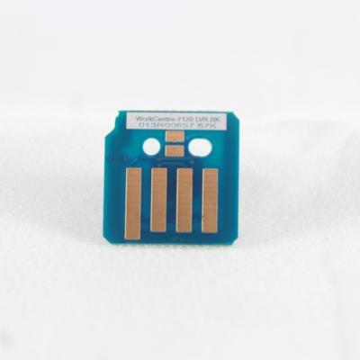 Chip Cilindro Negro Xerox 13R00657  Wc 7120/7125/7220/7225 67K