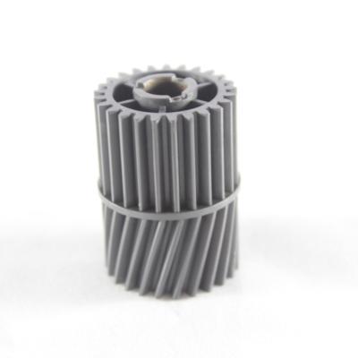 Engrane De Fusor Ricoh Ab010172 24Z/25Z Mp4000/5000