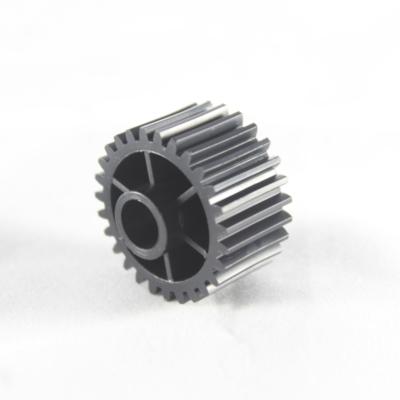 Engrane De Fusor Toshiba 6Lh68701000/6La05264000 520/550/600/650/720/810/850