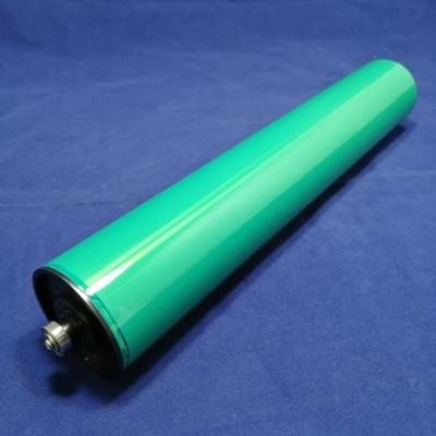 Cilindro Ricoh D009-9510 (Compatible) Mp 4000/5000/4001/5002