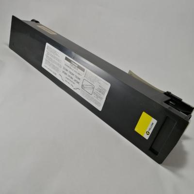 Toner Amarillo Toshiba Tfc28Y (Tika) 2330C/2830C/3530C