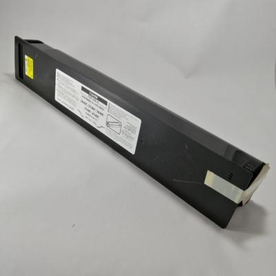 Toner Amarillo Toshiba Tfc25Y (Tika) 2040C/2540C/3040C/3540C/4540C
