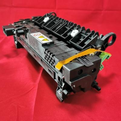 Fusor Original  M052-0211 Y Kit De Mtto 120K Ricoh Sp5200/5210 (Fusor, Rodillo Transfer, Gomas Y Pad)