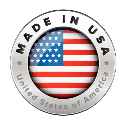 Prime Instruments Gauges, Meters & Indicators are Manufactured in Cleveland, Ohio USA.