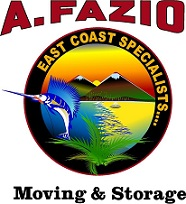 A. FAZIO MOVING & STORAGE INC.