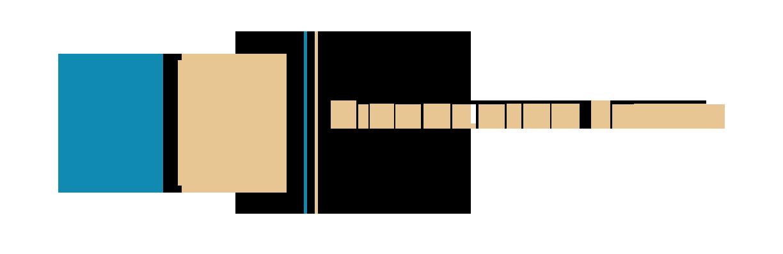 Richardson Brown
