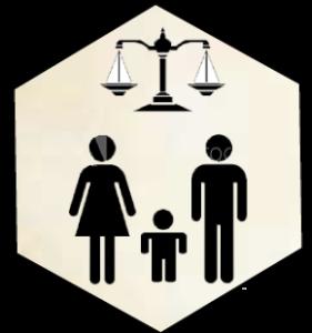 Family-law-hexagon