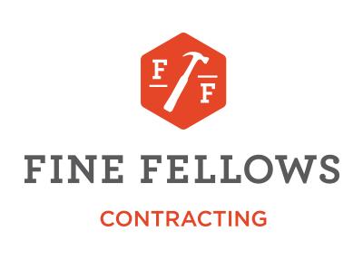 Fine Fellows Contracting