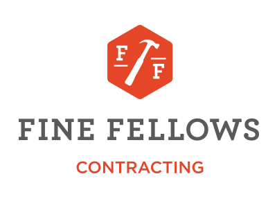 Fine Fellows Contracting
