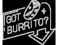 taco_takeout_stuart