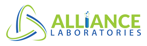 Alliance Laboratories