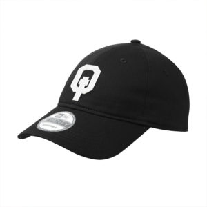 Equippd Logo Adjustable Hat