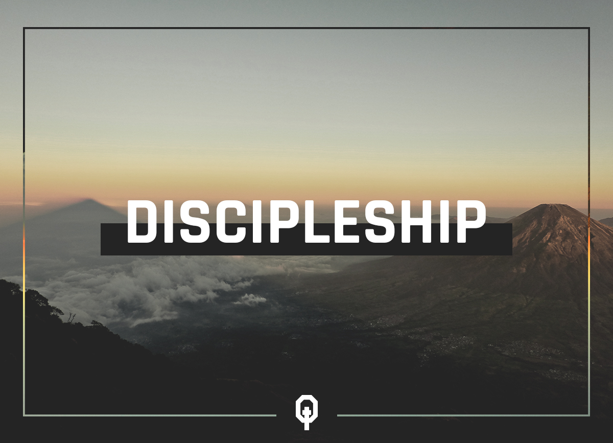 Discipleship is essential for any follower of Christ as we are called to it. Let us help you walk through this topic to gain a more complete understanding.