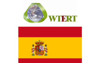 WTE Guidebook in Spanish