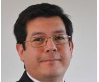 Luis A. Diaz-Robles