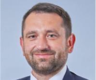 Grzegorz Lisak