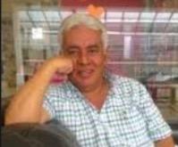 Hugo Ospina Cano