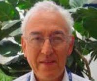 Enrique Posada