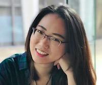 Yixi Tian