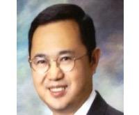 Hanwei Zhang