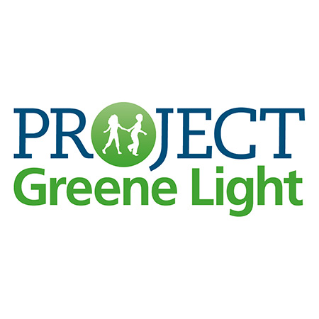 Project Greene Light - Until Every Child Is Home