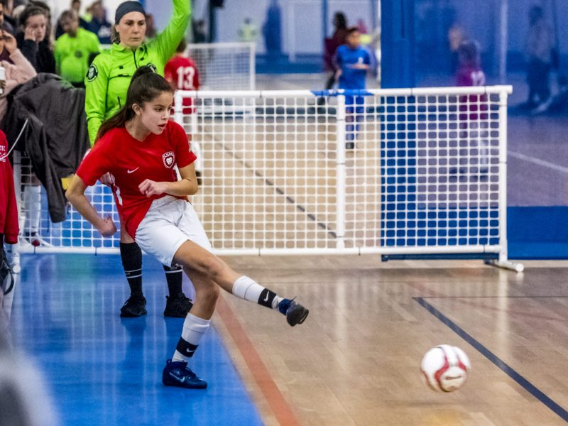 northeast-futsal-championship-104
