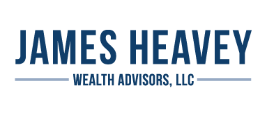 James Heavey Wealth Advisors, LLC