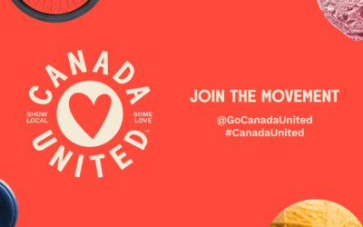 Burlington Chamber Joins Canada United to Support Local Businesses