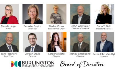 Call for Board Nominations