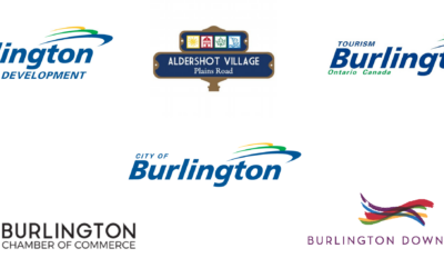 Burlington City Council and Team Burlington Seeks Fairness for Local Businesses During COVID-19