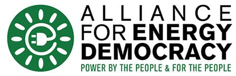 Alliance for Energy Democracy