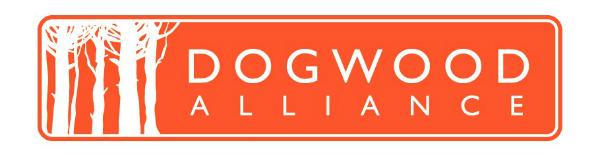 Dogwood Alliance