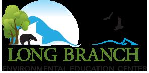 Lonbranch Environmental Education Center