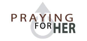 Prayingforher copy
