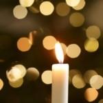My Christmas Prayer for You