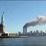 Upwind of Ground Zero