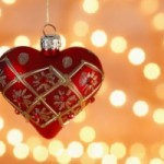 Fall In Love This Christmas